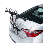 Saris Sentinel 2 Bike Trunk Mount Rack