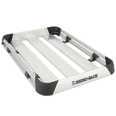 Rhino AT 1208 Alloy Tray