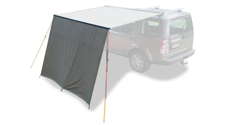 Rhino Rack Sunseeker 2.5m Awning Extension
