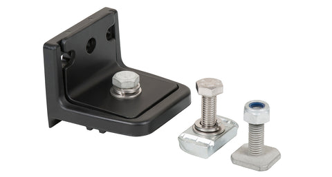 Rhino Rack Sunseeker - Euro Bar Bracket Kit (1 Mount)