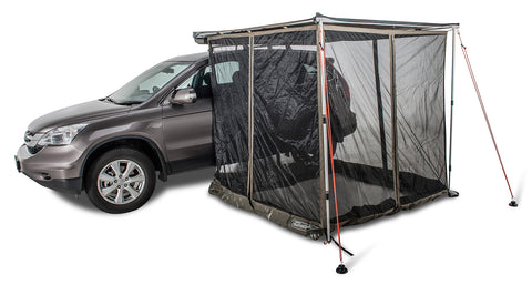 Rhino Rack Mesh Room for Sunseeker 2.0m Awning