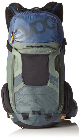 Evoc FR Enduro Team Backpack 16L