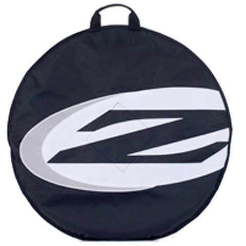 Single Wheel Bag