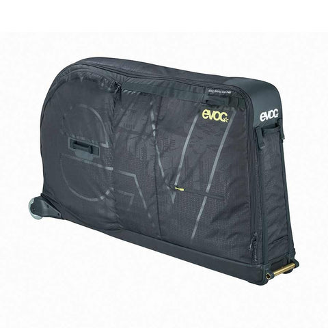 Evoc Bike Travel Bag Pro Black