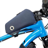 Off-Road Top Tube Bag