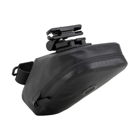 Road Saddle Bag