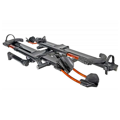 "Kuat NV 2.0 2"" Bike Rack"