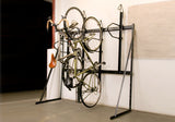 Saris Vertical 3 Bike Wall Rack