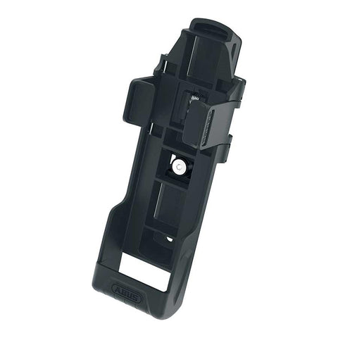 SH Bracket for 5700 Bordo uGrip