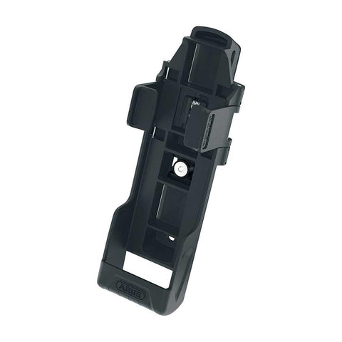 SH Bracket for 5700 Bordo BIG uGrip