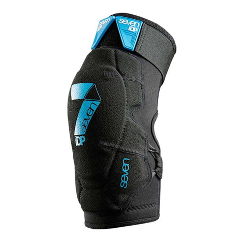 Flex Elbow/Forearm Guard