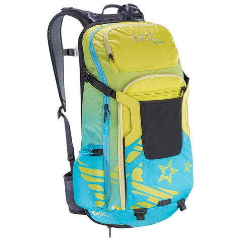 Evoc FR Trail Women Backpack 20L