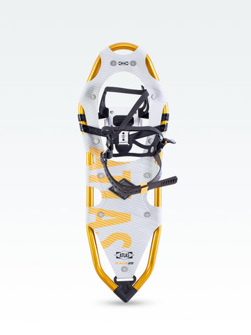 Atlas Race Snowshoes 22""