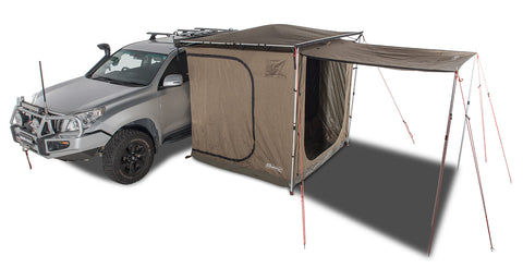 Rhino Rack Base Tent 2500