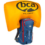 BCA Float 32 Avalanche Airbag