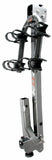 Kuat Beta 2 Inch Hitch Mount Bike Rack