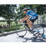 Tacx Bushido T1980 Wireless Ergotrainer Cycle Trainer
