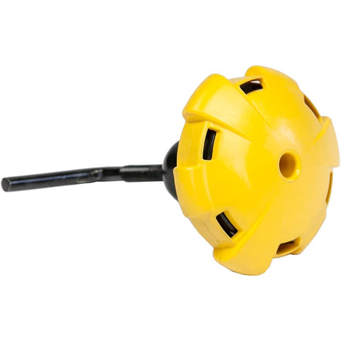 CycleOps Cycletrainers Ratch Knob