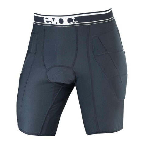 EVOC Crash Pants