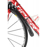 Zefal Croozer Road Downtube Fender
