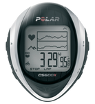 Polar CS600X GPS-Enabled Monitor
