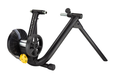 Saris CycleOps M2 Smart Trainer