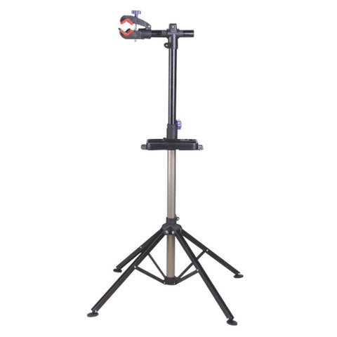 Evo E-Tec HRS-1 Bicycle Work Stand