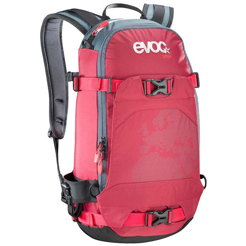 Evoc Drop Snow Bag