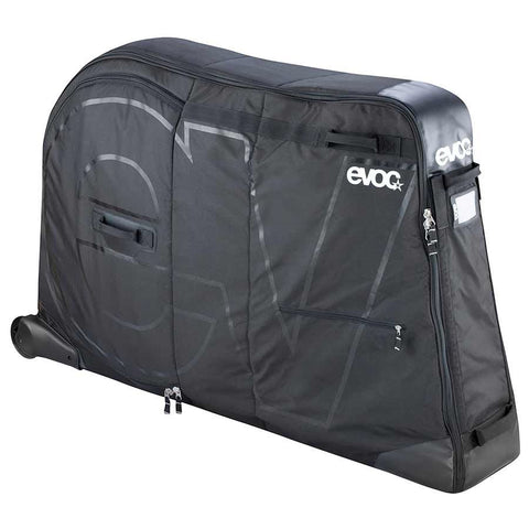 Evoc Bike Travel Bag Black New