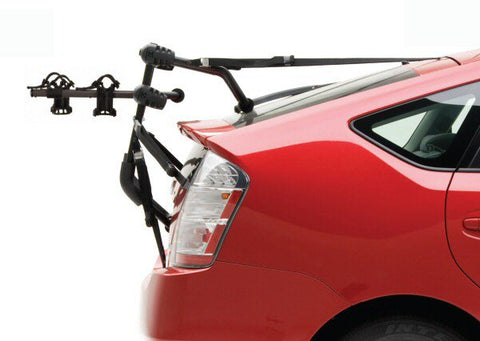 Hollywood Expedition 2 Bike Trunk Mount