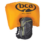 BCA Float 25 Turbo Avalanche Airbag