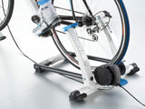 Tacx i-Flow T2270 Cycle Trainer
