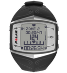 Polar FT60 Fitness Watch with GPS and Heart Moniter