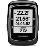 Garmin Edge 200 GPS Bike Computer 010-00978-00