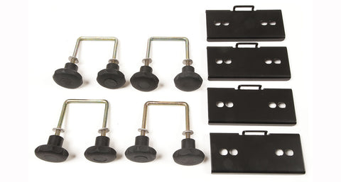 Rhino Rack Heavy Duty Fitting Kit