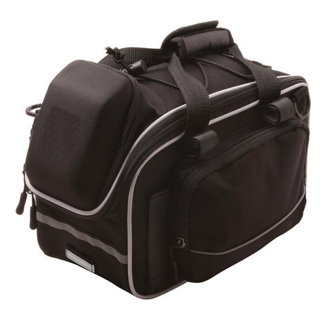 Evo Koolbox 2 Bike Lunch Bag Trunk Bag