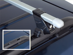 Inno INXR Roof Rack