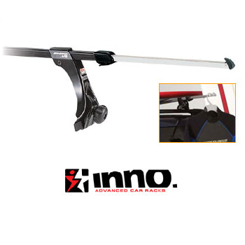 Inno Bar End Hook