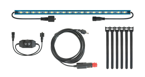 Rhino Rack Sunseeker LED Lighting Kit
