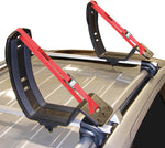 Malone AutoLoader Kayak Carrier MPG106MD