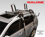 Malone MPG114MD Downloader Fold Down Kayak Carrier
