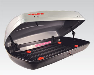 Malone Cargo Carrier 12 MPG901