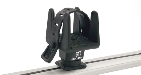 Rhino Rack Multi Purspose Holder (Whispbar)