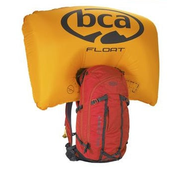 BCA Float 42 Avalanche Airbag