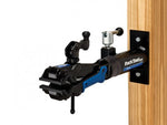 Park Tool PRS-4W-2 Wall Mount Repair Stand