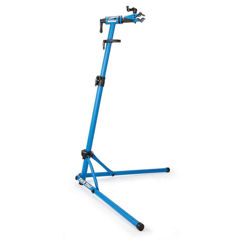 Park Tool PCS-10.2 Home Mechanic Bike Repair Stand