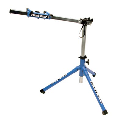 Park Tool PRS-20 Professional Bottom Bracket Craddle Repair Stand