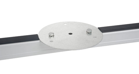 Rhino Rack Beacon Mounting Plate