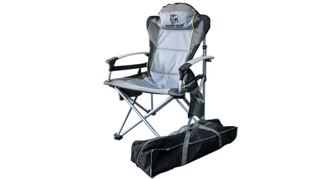 Rhino Rack Rhino Camping Chair