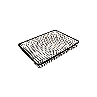 Rhino Luggage Basket Small